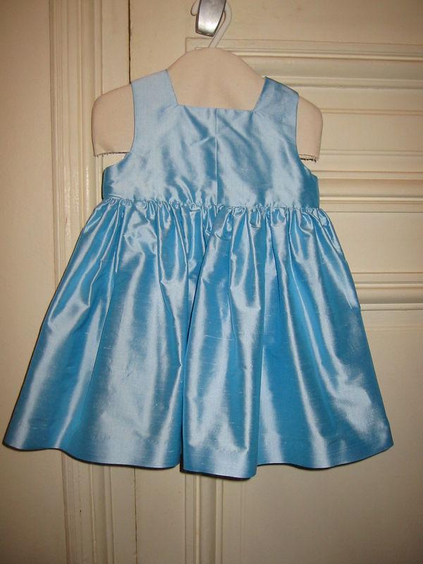 cortège bleu5