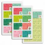 pl-18-stickers-onglets-agenda-jungle-zanimo-STR100-1_1