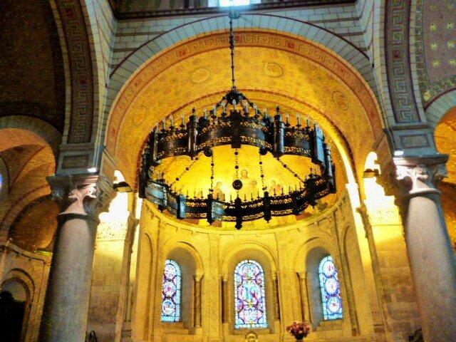 L'Eglise de Lyon et ses rites particuliers (nouvelle rédaction)
