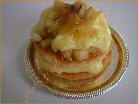 mille_feuille_pomme