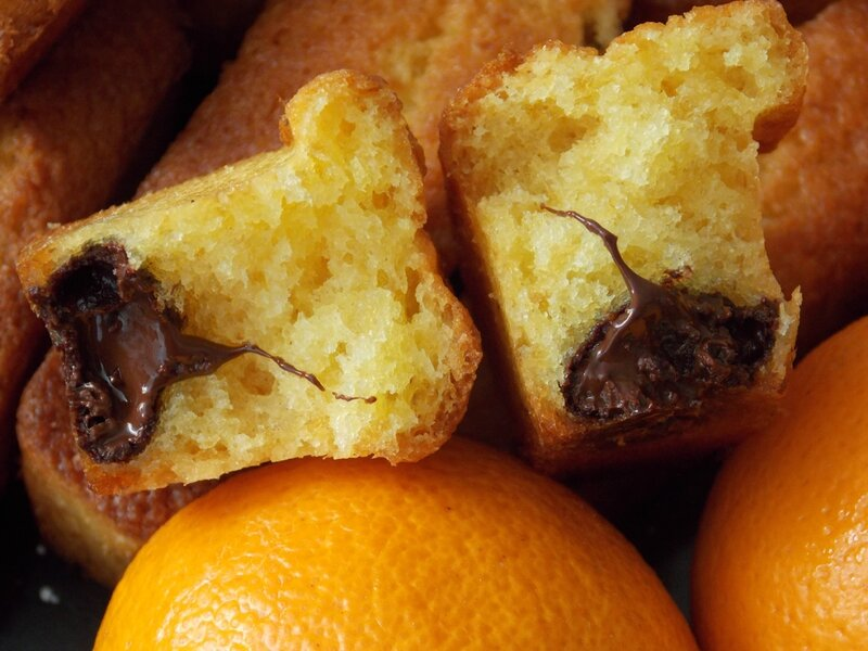 cake-orange-chocolat-détail