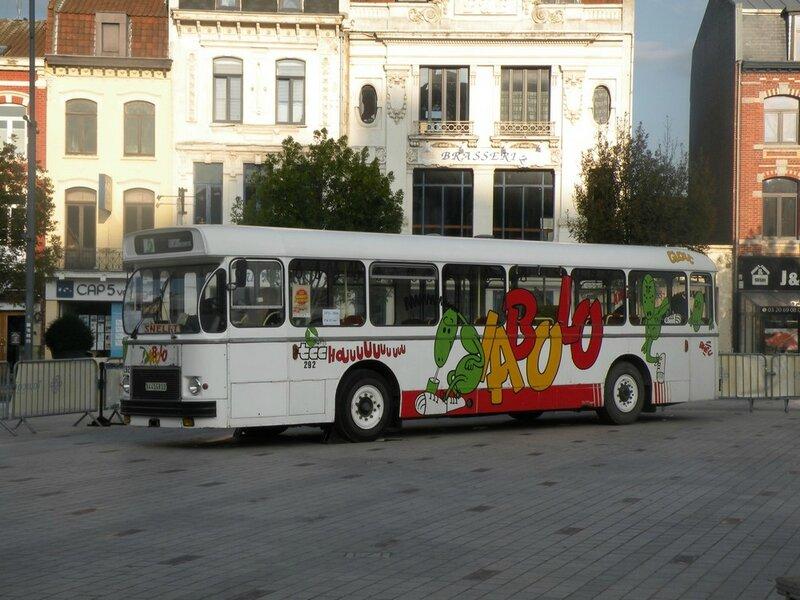 DSCN6696