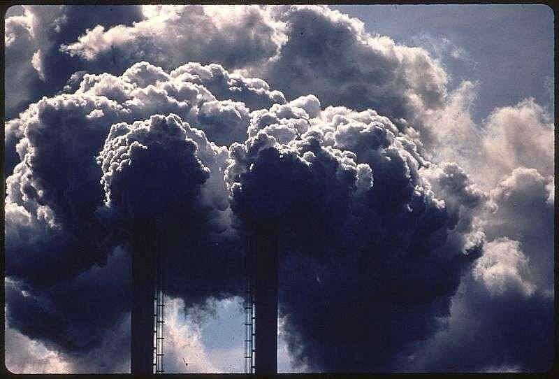 9a0e991d3d_55958_pollution_atmosphere_us_national_archives_recprds_adminitration_wiki_dp