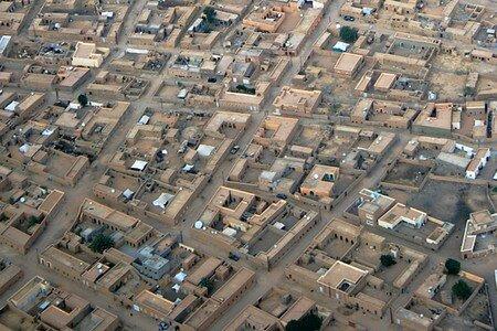 mauritanie_02754