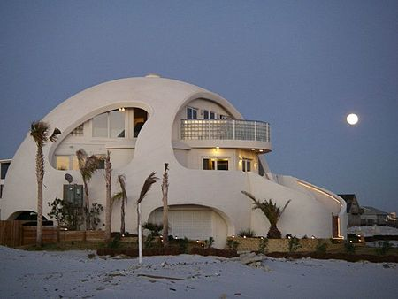 Dome-of-a-home-7-copie