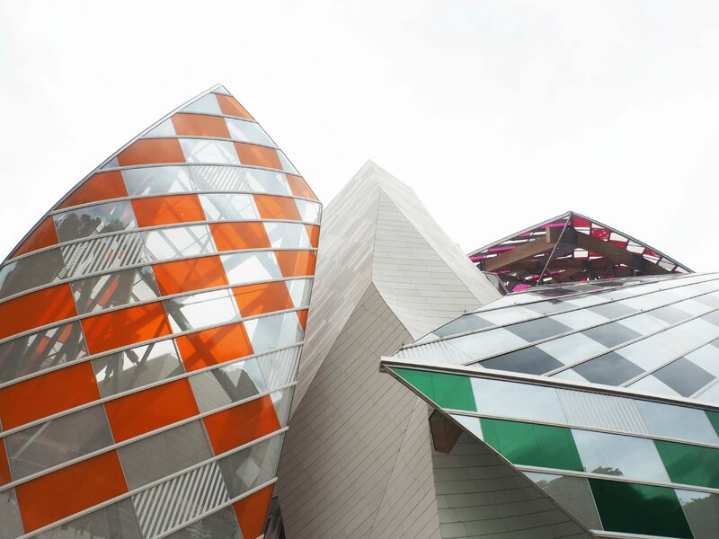 6-La-fondation-Louis-Vuitton-paris-ma-rue-bric-a-brac