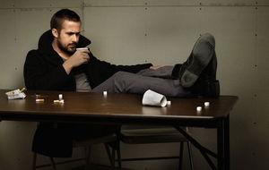 Ryan_Gosling_ryan_gosling_22883818_1052_666