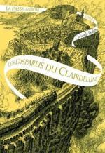 la-passe-miroir,-livre-2---les-disparus-du-clairdelune-680317-264-432
