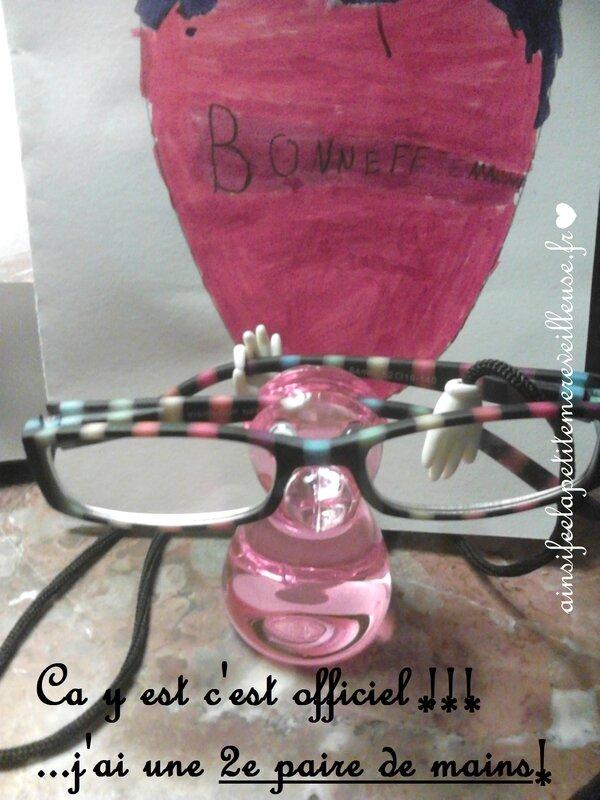 fete des meres lunettes