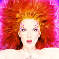shirley_manson_by_lachapelle-010-1