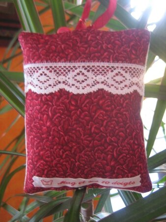 Ronde coussin fev 5