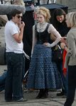 alice_in_wonderland_tournage_image_4_grand_format