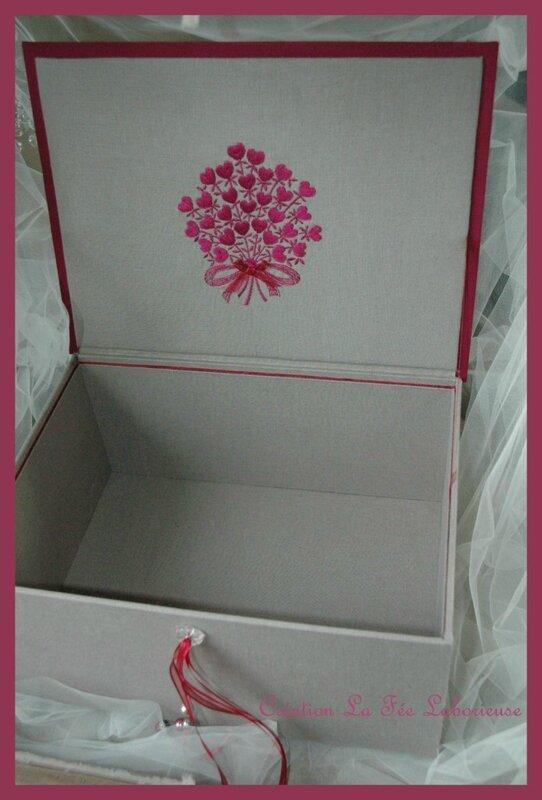urne_0120 copie