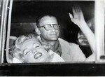 1957_08_10_NY_leave_hospital_fausse_couche_035_010_1