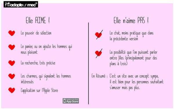 adopte_jaime_ou_pas