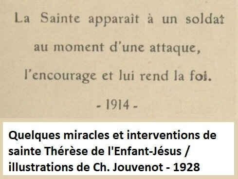 Quelques_miracles_et_interventions_de_[