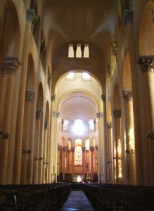 Notre_Dame_du_Port_Clermont_23