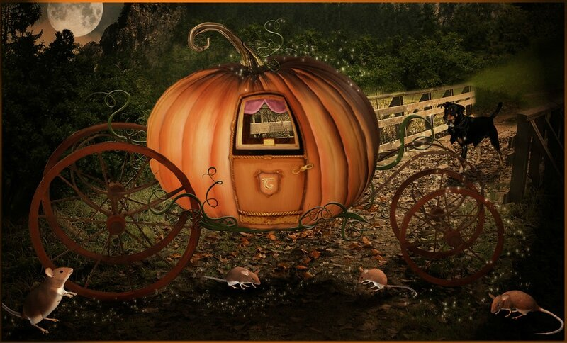 cinderella__s_carriage__closer_by_cocacolagirlie