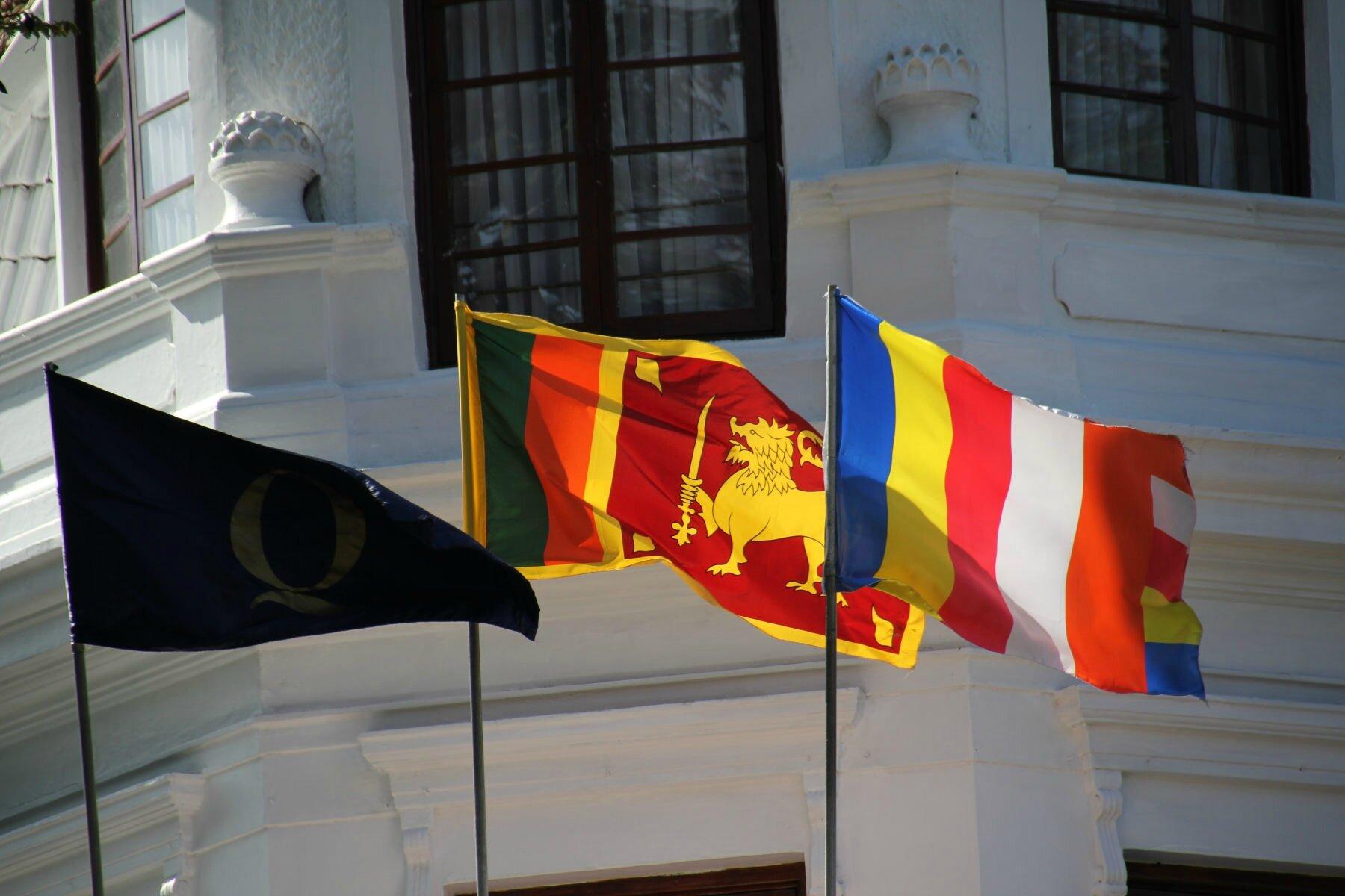 2015-02 Sri Lanka 0426_DxO