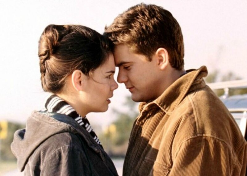 joey-pacey