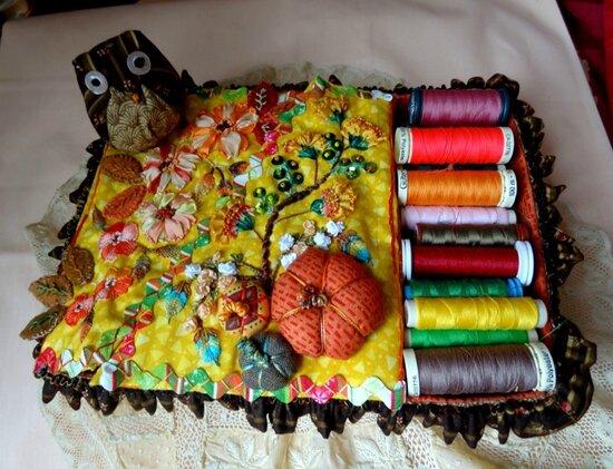 boîte automne Gipsy (1)