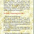Le 25 janvier 2018, 14h-16h , maison des associations garibaldi a nice, eleonore illustrera