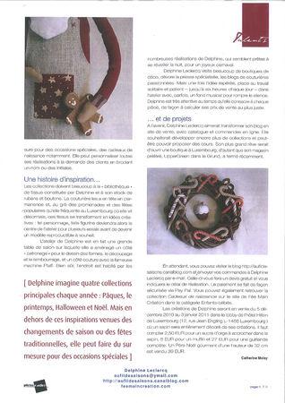 Article__Plein_cadre__2