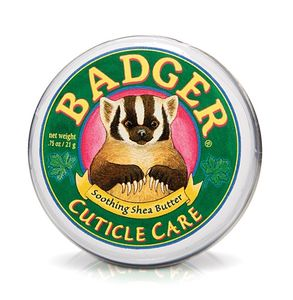 badger_cuticle_care_small