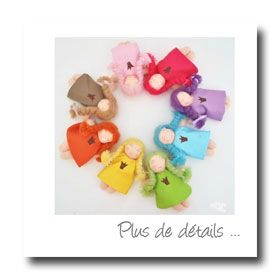 petites-poupes-colorees