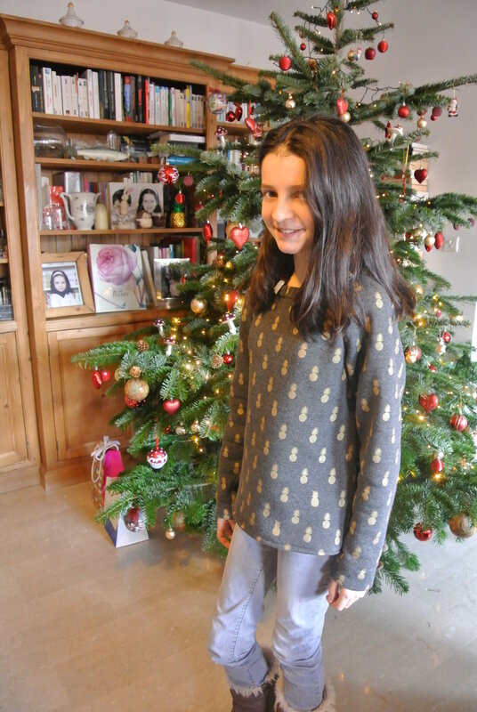pull_ananas_aime_comme_marie_014