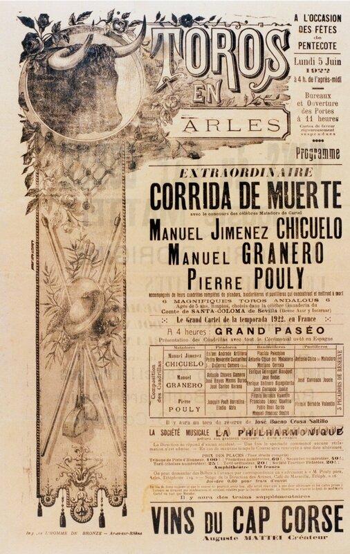 Arles_1922