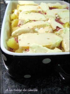 tartiflette_crue