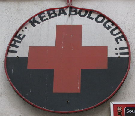 croix_rouge_kebab
