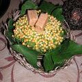 table caramel chocolat 011