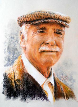 Burt Lancaster2