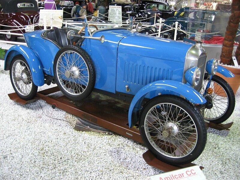 1280px-Amilcar-CC-1921-Side