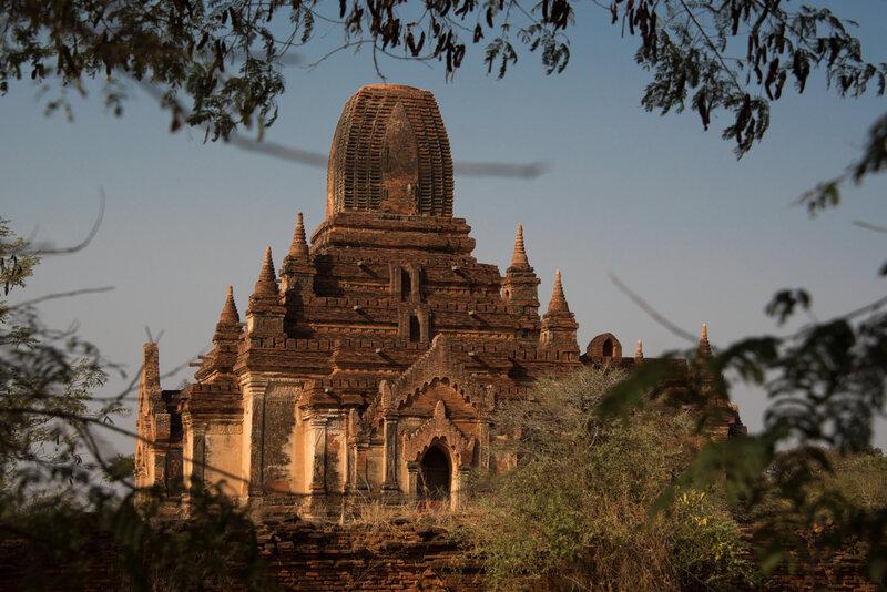 3_Bagan_DSC_9798