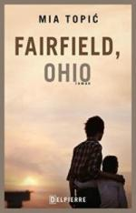 fairfield,-ohio-537773-250-400