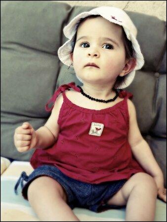 Cléo chapeau 3