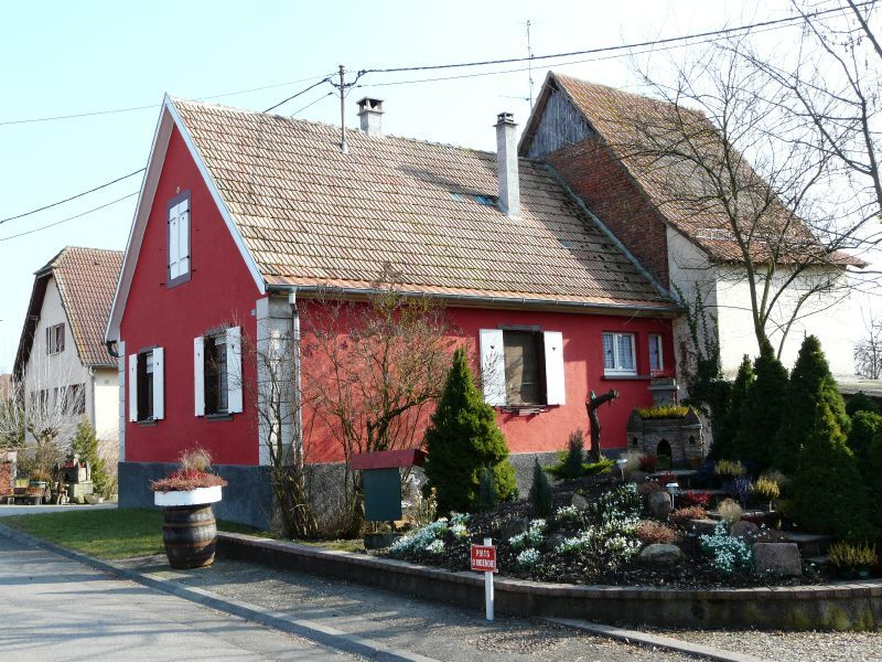 Baldenheim (4)
