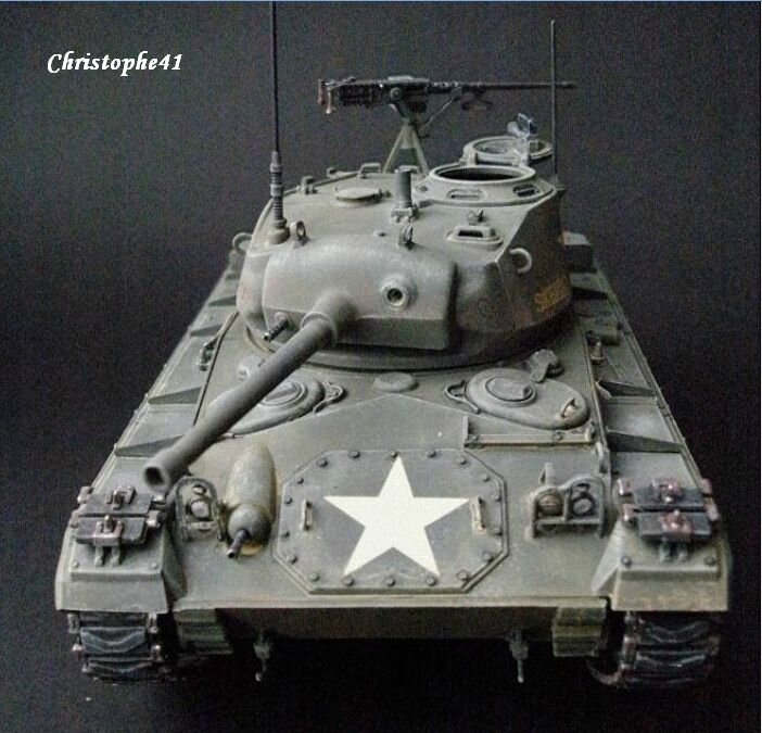 M24 Chaffee PICT0519