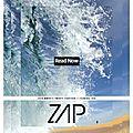 Zap 2018 catalog