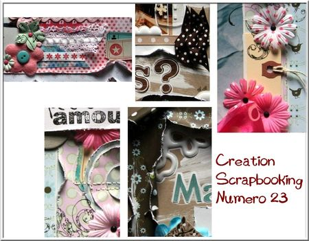 sneak_peak_creation_scrap_mai_juin_09