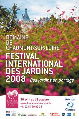festival_2008
