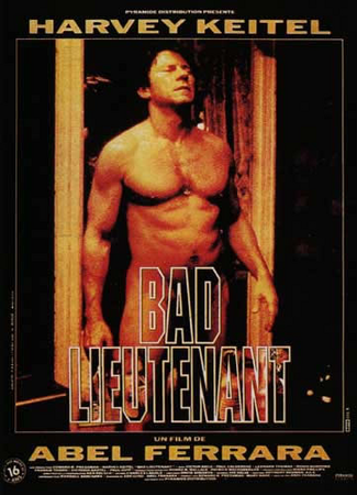 bad_lieutenant