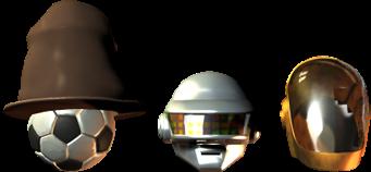 017-gif-daft-punk-casque-helmet-chapeau-hat-pharrell