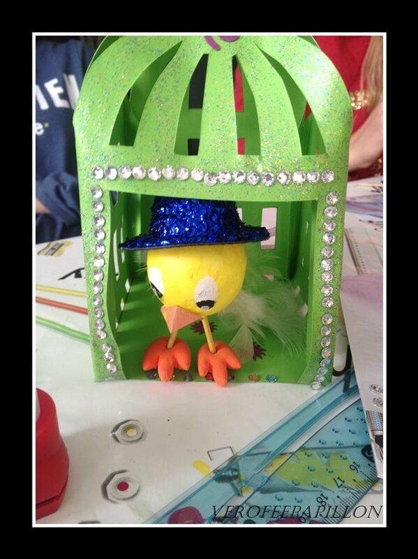 atelier cage oiseau (19)_GF