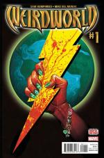 weirdworld 01