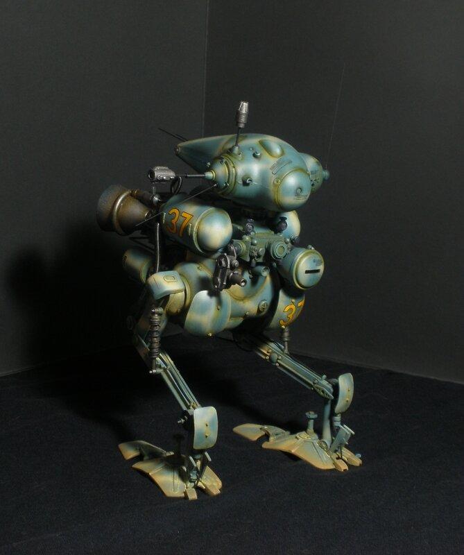 Luna8
