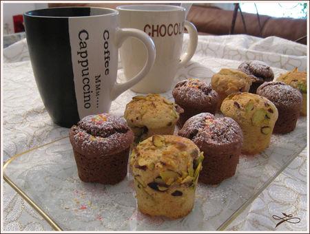 petits_cakes3